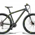 Grip 924 Green